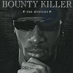 Bounty Killer Ghetto Dictionary: The Mystery