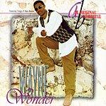 Wayne Wonder All Original Boomshell