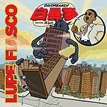 Lupe Fiasco Daydreamin' (Single)