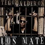 Tego Calderón Los Mate (Single)