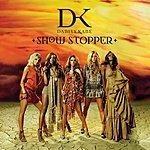 Danity Kane Show Stopper (Single)