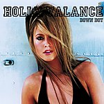 Holly Valance Down Boy, Part 2 (Maxi-Single)