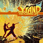 The Flaming Lips The W.A.N.D. (Maxi-Single)