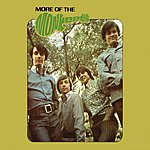 The Monkees More Of The Monkees (Deluxe Edition)