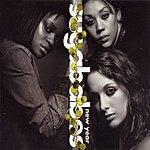 Sugababes New Year (3-Track Maxi-Single)