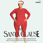 Michael Convertino The Santa Clause: Original Motion Picture Soundtrack