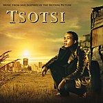 Mark Kilian Tsotsi: Original Score