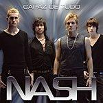 Nash Ensemble Capaz De Todo