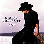Mark Chesnutt Wings