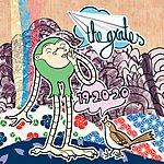 The Grates 19-20-20 (Single)