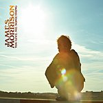 James Morrison You Give Me Something (Live On Later With Jools Holland) (Single)