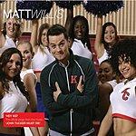 Matt Willis Hey Kid/Me And Your Mother