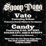 Snoop Dogg Vato/Candy (Edited)