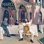 Marco Antonio Solís Más De Mi Alma