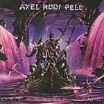 Axel Rudi Pell Oceans Of Time