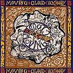 Moving Cloud Cuckanandy
