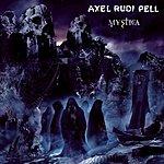 Axel Rudi Pell Mystica