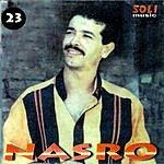 Cheb Nasro Nasro CD23