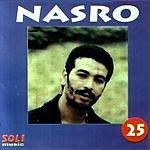 Cheb Nasro Nasro CD25