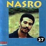 Cheb Nasro Nasro CD27