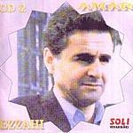 Amar Ezzahi Amar Ezzahi CD2