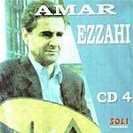Amar Ezzahi Amar Ezzahi CD4