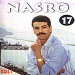 Cheb Nasro Nasro CD17