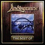 Lindisfarne The Very Best Of Lindisfarne