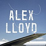 Alex Lloyd Distant Light