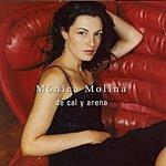 Monica Molina De Cal Y Arena