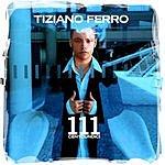 Tiziano Ferro 111 (Centoundici)