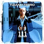 Tiziano Ferro 111 (Ciento Once)