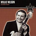 Willie Nelson 20 Golden Greats