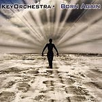 Key Born Again