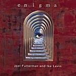 Joel Futterman Enigma