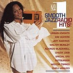 Jeff Kashiwa No.1 Smooth Jazz Radio Hits