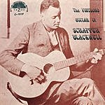 Scrapper Blackwell The Virtuoso Guitar Of Scrapper Blackwell