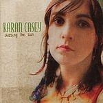 Karan Casey Chasing The Sun