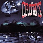The Crows The Crows
