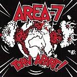Area-7 Torn Apart