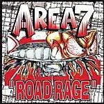 Area-7 Road Rage (EP)