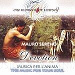 Mauro Sereno Devotion