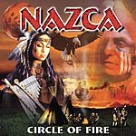 Nazca Circle Of Fire
