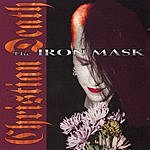 Christian Death The Iron Mask