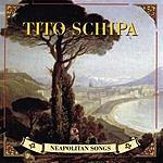Tito Schipa Neapolitan Songs