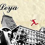 Leya Watch You Don't Take Off