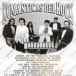 Los Bondadosos Románticas Del Rock