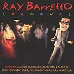 Ray Barretto Carnaval (Reissue)