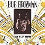 Bob Brozman Blue Hula Stomp (Remastered)