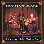 Norman Blake Live At McCabe's (Remastered)